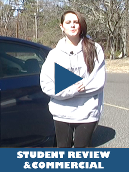 Reschedule Road Test Nj >> Safety First Driving School Road Test Service